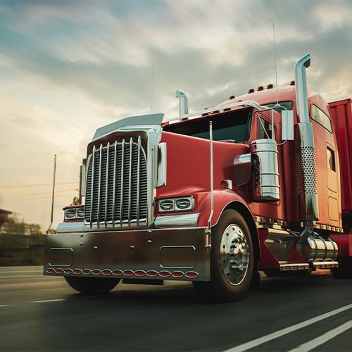 Sin título-2_0002_truck-runs-highway-with-speed